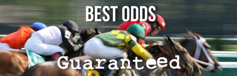 Compelling Steps to Achieve the Best Betting Odds