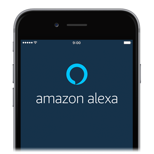 Download Alexa App For Amazon Alexa Setup